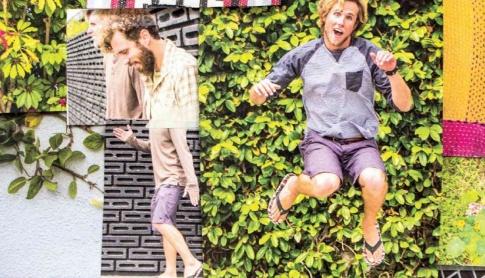 Best Flip Flops for 2016
