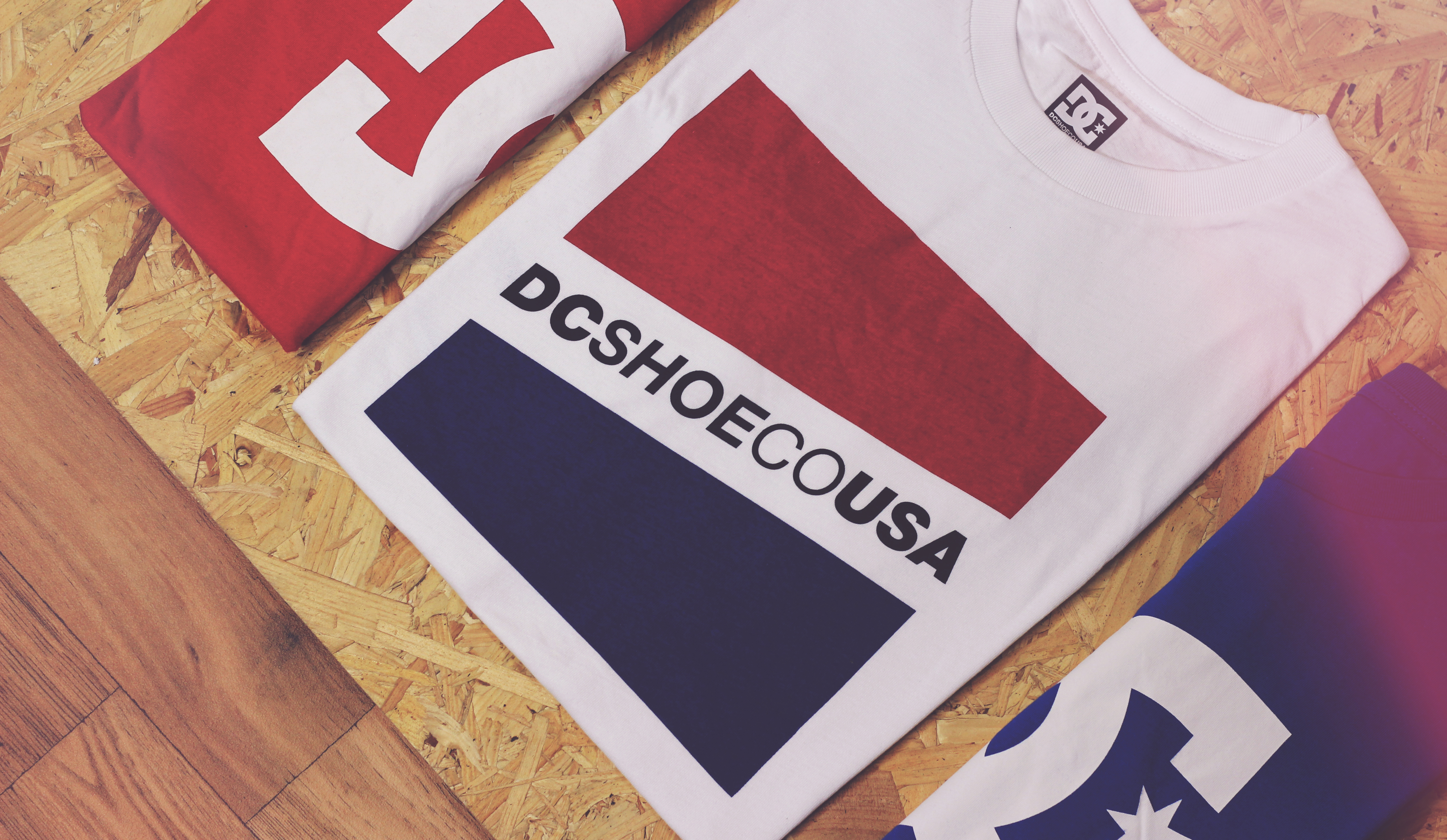 DC Shoes SS19 Now In Stock