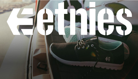 New Etnies Summer 15 and Etnies Freebies