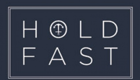 NEW BRAND - HOLD FAST