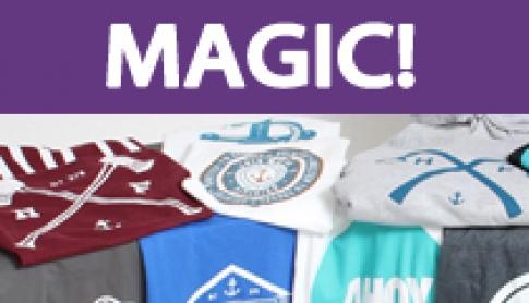 Multi Buy Magic at Hardcloud