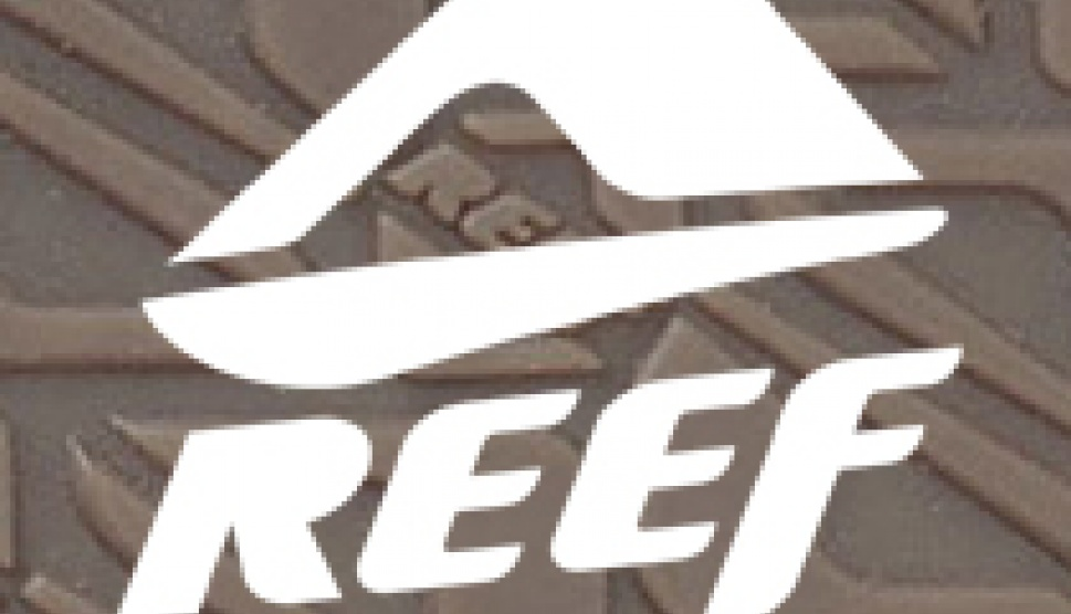 Win seven pairs of Reef sandals!