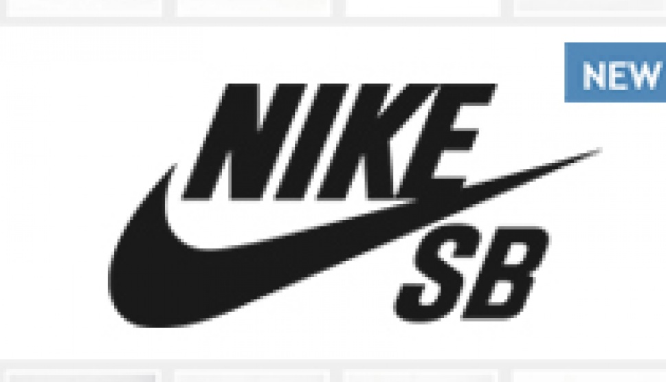 New Nike SB and Tour Videos