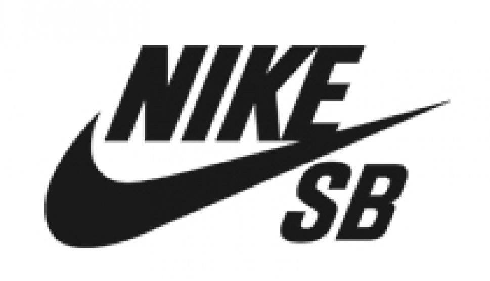 Fresh Nike SB!
