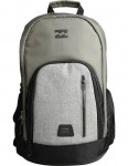 Billabong Command Pack Backpack in Military