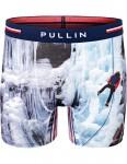 Pullin Fashion Alpiniste Underwear in ALPINISTE