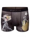 Pullin Master Hali Underwear