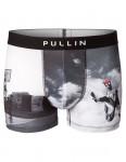 Pullin Master Harlem Underwear