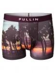 Pullin Master Monika Underwear