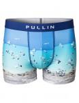 Pullin Master Mouette Underwear