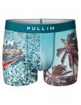 Pullin Master Palmsprings Underwear