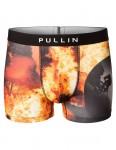 Pullin Master Pipe Underwear