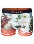 Pullin Master Spitfire Underwear