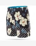 Black Stance Garden Mercato Underwear