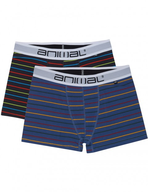 Animal Allview Underwear in Assorted