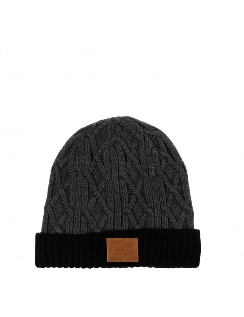80ee6ab8b74 Animal Bear Beanie