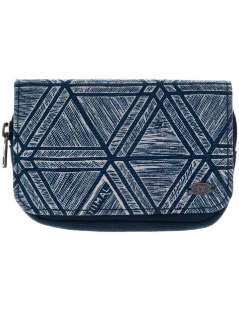 Animal Briana Purse in Dark Navy