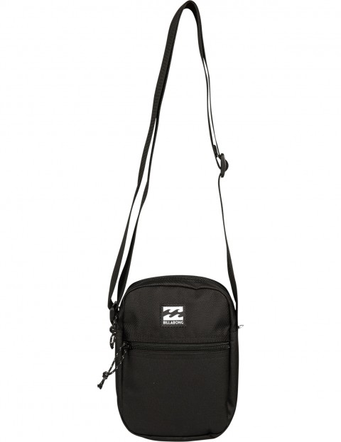 Billabong Boulevard Pouch in Stealth