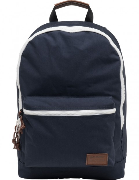Element Beyond Backpack in Eclipse Navy