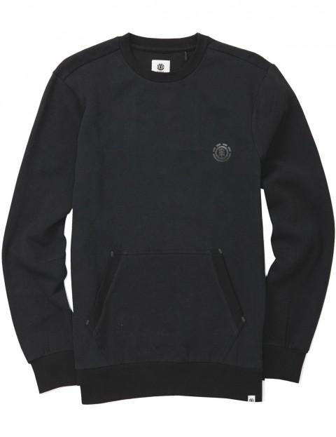 Element Brady Cr Sweatshirt Fleece