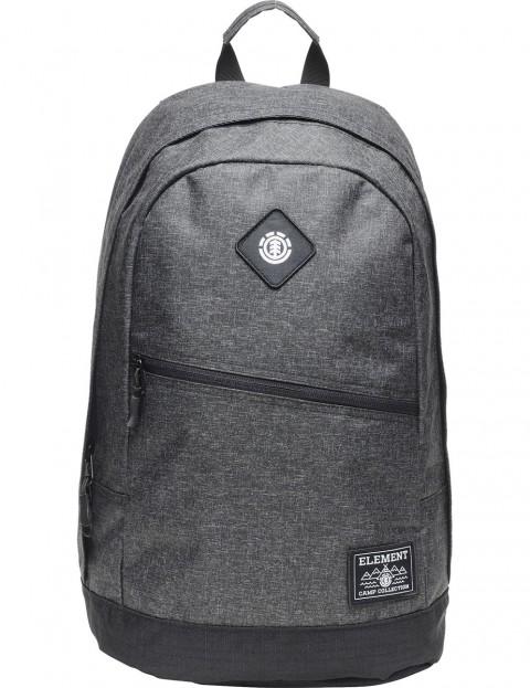 28c949aba4b0 Element Camden Backpack