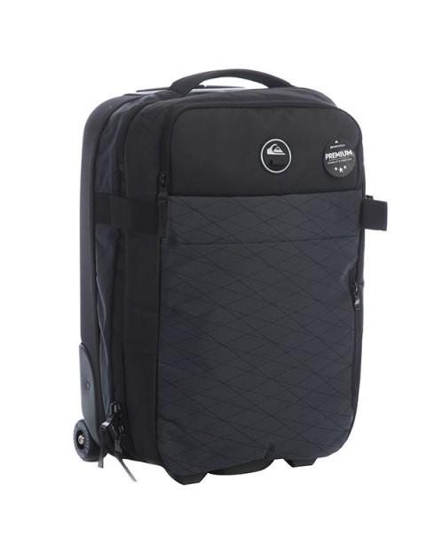 Quiksilver New Horizon Hand Luggage in Black
