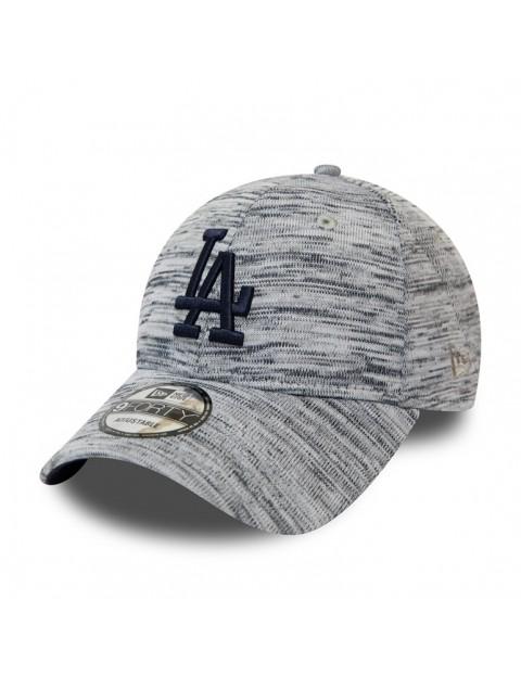 2f1209ff7 New Era Los Angeles Dodgers Engineered Fit Aframe Cap | hardcloud.com