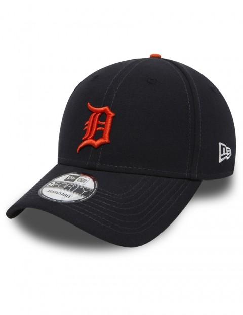 New Era MLB The League Cap in Blue