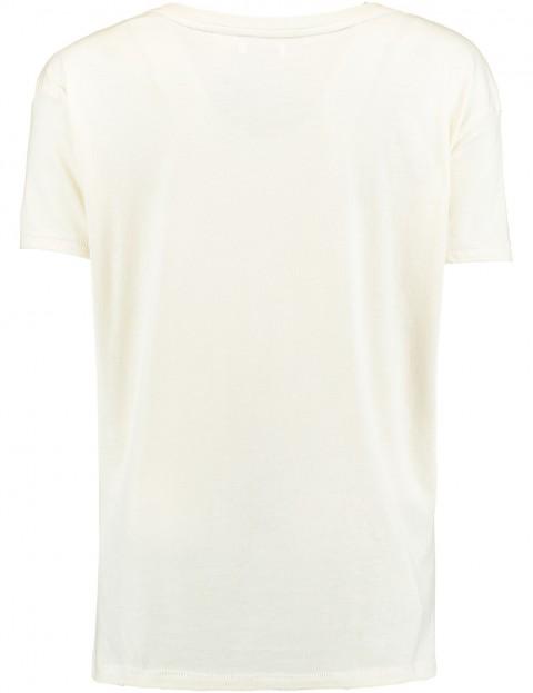 ONeill Peaceful Pines Short Sleeve T-Shirt in Birch