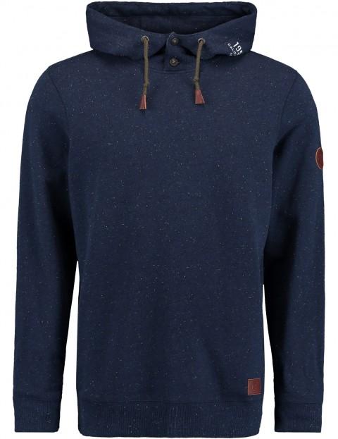 ONeill Sunset Sweatshirt in Ink Blue