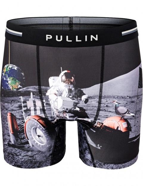 Pullin Fashion Stargate Underwear in Stargate