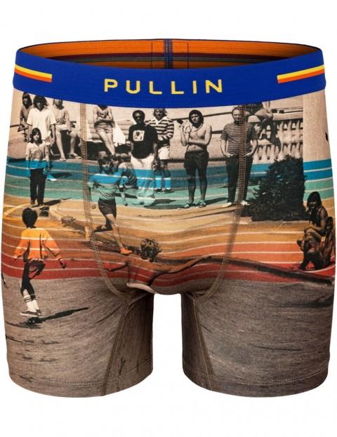 Pullin Fashion Zephyr Underwear in Zephyr