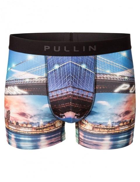 Pullin Master Kong Underwear