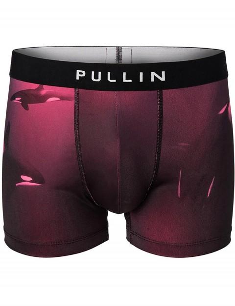 Pullin Master Orca Underwear