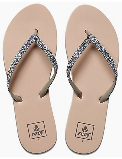 Reef Stargazer Flip Flops in Jewels