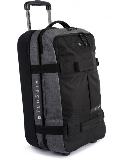 Rip Curl F Light 2 0 Cabin Midn Hand Luggage In Midnight Hardcloud Com