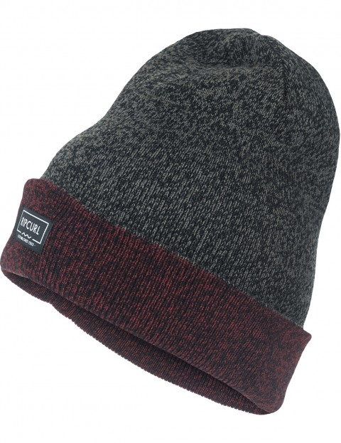 Rip Curl New Rolla Beanie in Tawny Port