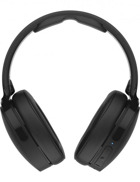 Skullcandy Hesh 3 Wireless Headphones in Black/Black/Black