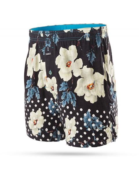 Stance Garden Mercato Underwear in Black