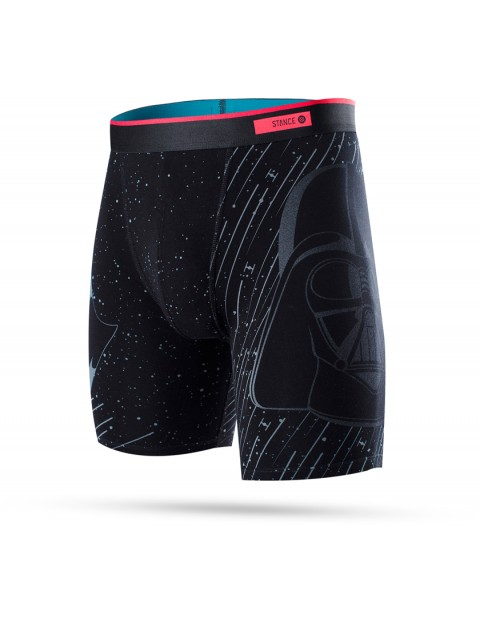 Stance Star Wars Darth Vader Underwear in Black