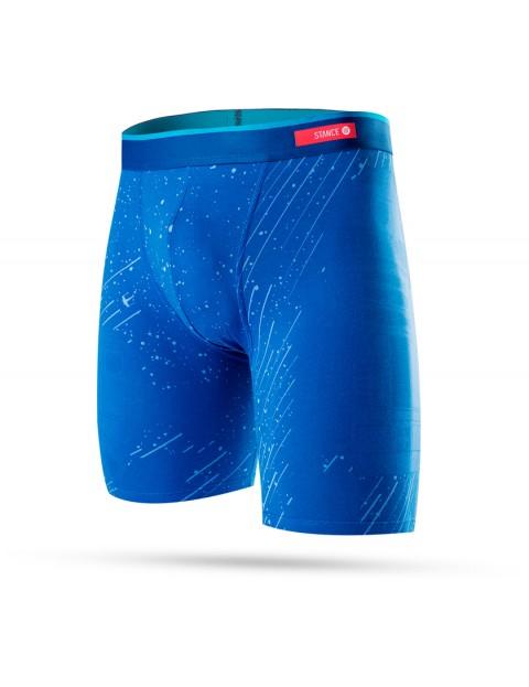 Stance Star Wars R2D2 Underwear in Blue