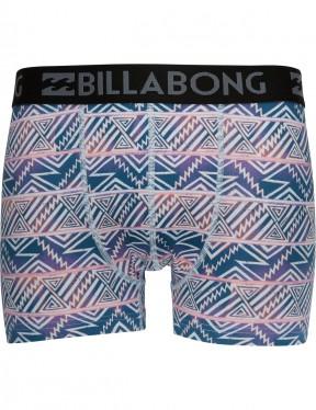 Billabong Ron Underwear in Midnight