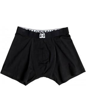 DC Woolsey Underwear in Black