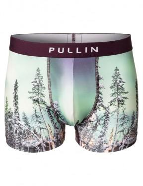 Pullin Master Fins Underwear