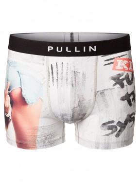 Pullin Master FTS Underwear