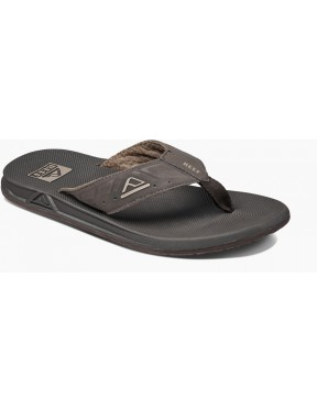 Reef Phantoms Sport Sandals in Brown