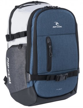 66ce3a86049 Rip Curl Dawn Patrol 2.0 Surf Technical Backpack | hardcloud.com