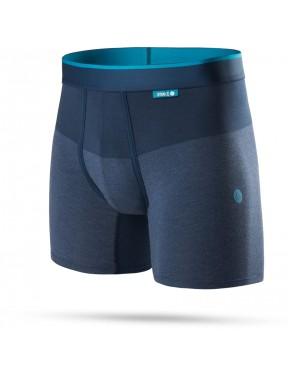 Stance Cartridge Wholester Underwear in Navy