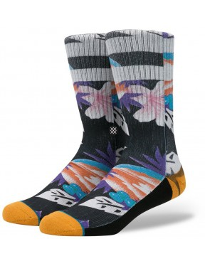 Stance Newport Socks in Multi