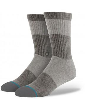 Stance Spectrum Socks in Grey